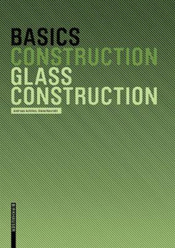 Picture of Basics Glass Construction