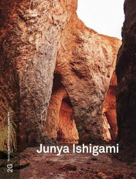 Picture of 2G No. 78: Junya Ishigami