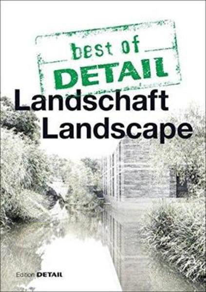 Picture of best of DETAIL: Landschaft/Landscape