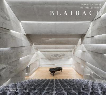 Picture of Blaibach