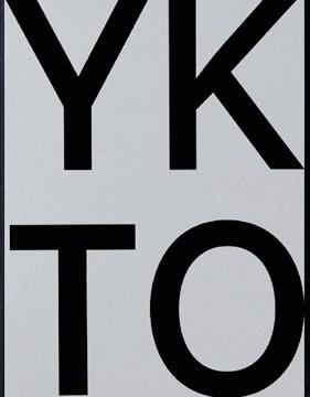 Picture of Tomoyuki Sagami: YKTO