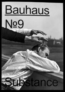 Picture of Bauhaus No. 9: Substance