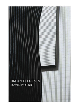 Picture of Urban Elements