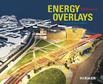 Picture of Energy Overlays: Land Art Generator Initiative