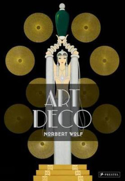 Picture of Art Deco