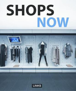 Picture of Shops Now
