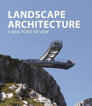 Picture of Landscape Architecture: A New Point of View