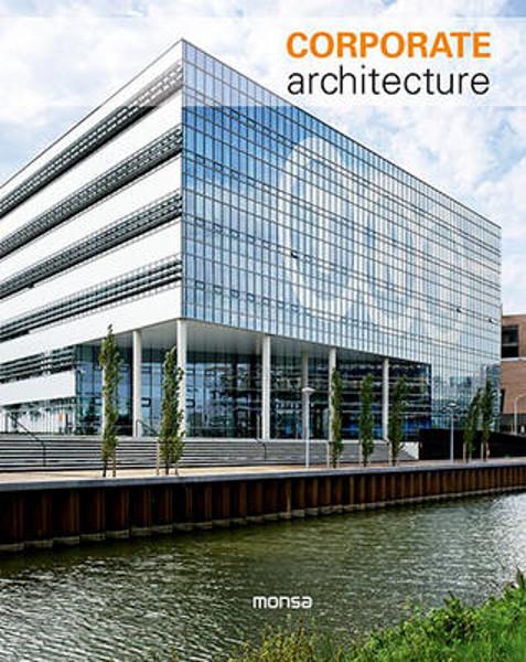 Picture of Corporate Architecture