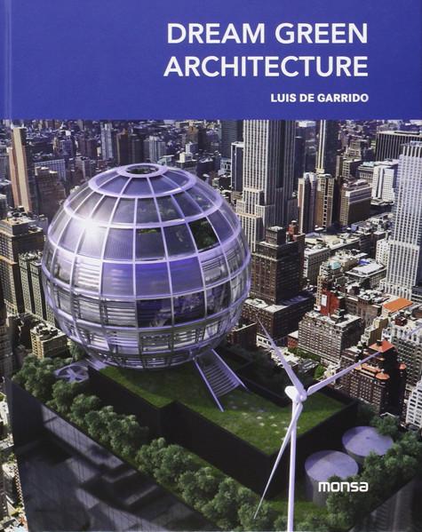Picture of Dream Green Architecture