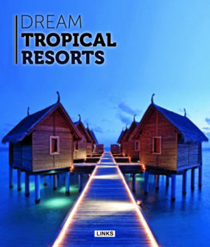 Picture of Dream Tropical Resorts