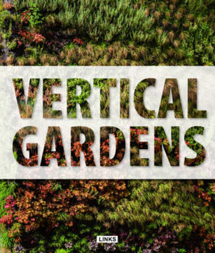 Picture of Vertical Gardens