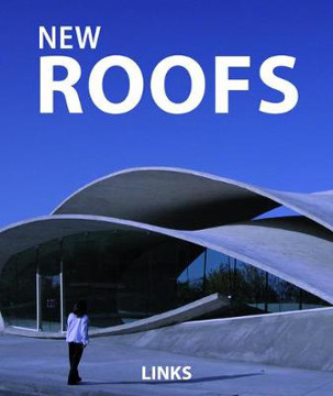 Picture of New Roofs