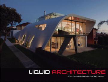 Picture of Liquid Architecture
