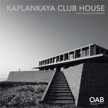 Picture of Kaplankaya Club House