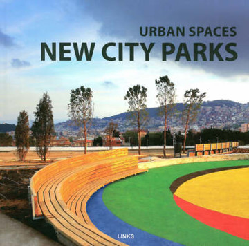 Picture of New City Parks