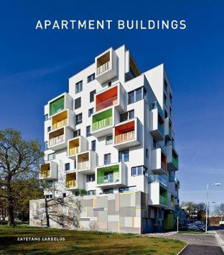 Picture of Apartment Buildings