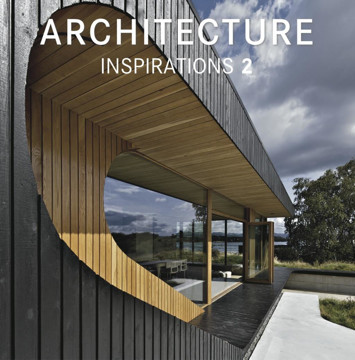 Picture of Architecture Inspirations 2