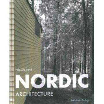 Picture of Nordic Architecture