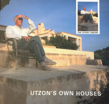 Picture of Utzons Own Houses
