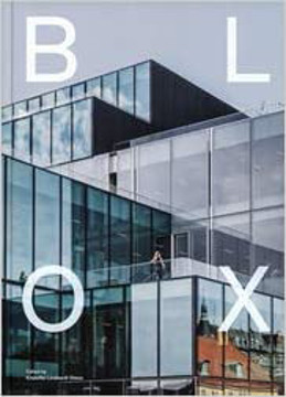 Picture of BLOX by OMA