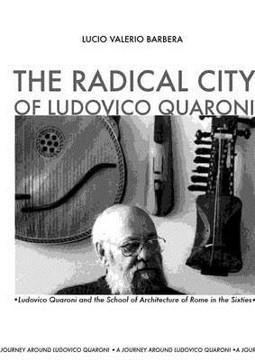 Picture of Radical City of Ludovico Quaroni