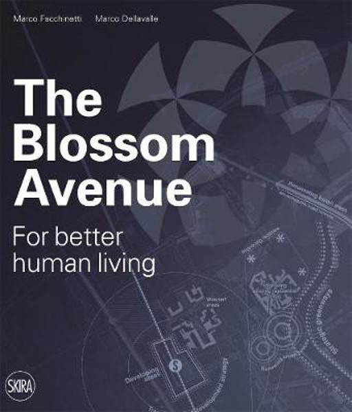 Picture of The Blossom Avenue: For Better Human Living