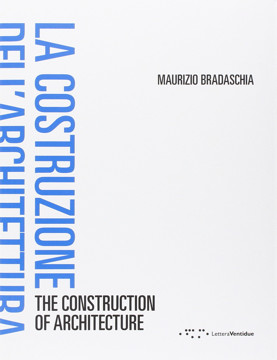 Picture of Construction of Architecture