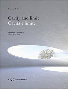 Picture of Cavity and Limit