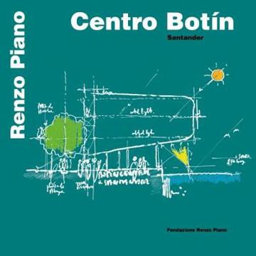 Picture of Centro Botin