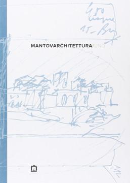Picture of Mantovarchitettura/UNO