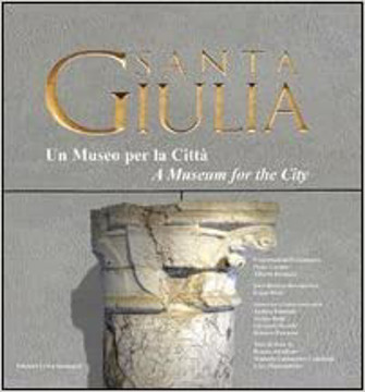 Picture of Santa Guila: A Museum for the City
