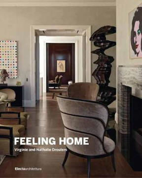 Picture of Feeling Home: Virginie and Nathalie Droulers