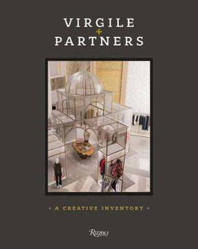 Picture of Virgile + Partners: A Creative Inventory