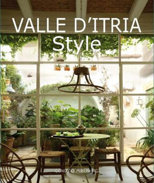 Picture of Valle d'Itria: Style