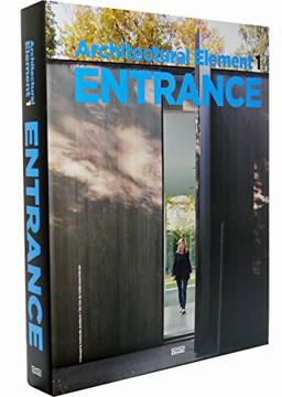 Picture of Architectural Element 1 - Entrance