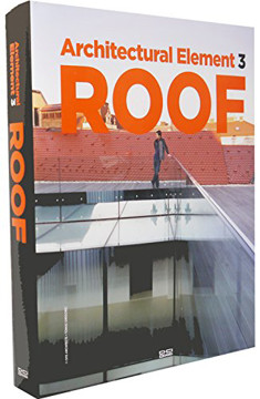 Picture of Architectural Element 3 - Roof