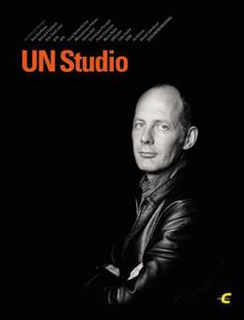 Picture of UN Studio