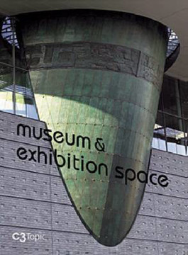 Picture of Museum & Exhibition Spaces