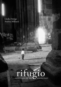 Picture of Rifugio: Christians of the Middle East