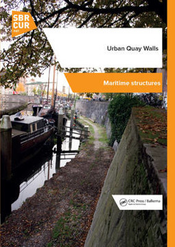 Picture of Urban Quay Walls