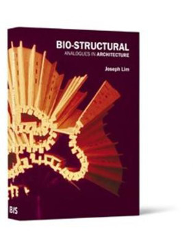 Picture of Bio-structural Analogues in architecture