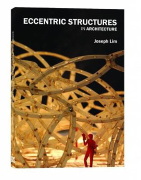 Picture of Eccentric Structures in Architecture