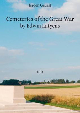 Picture of Cemeteries of the Great War