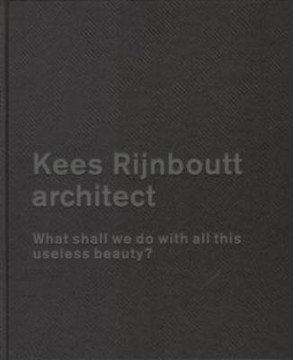 Picture of Kees Rijnboutt - Architect