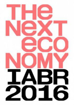 Picture of Iabr 2016 - the Next Economy