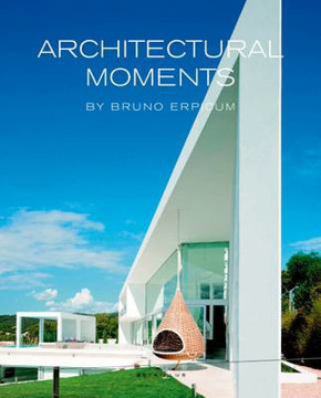 Picture of Architectural Moments