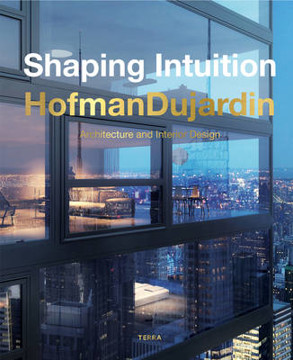 Picture of Shaping Intuition
