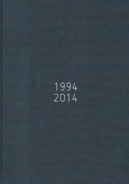 Picture of Havermans: Hielkema Architecten 1994-2014