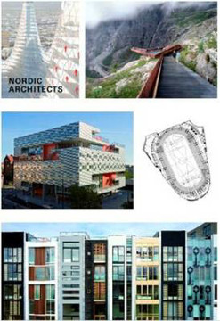Picture of Nordic Architects