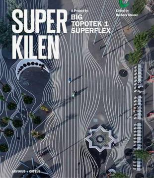 Picture of Big - Superkilen